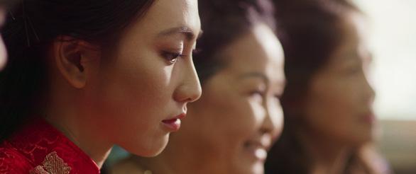 Phim Việt ghi hình ở thị trấn ảnh Nhật Bản tung trailer  - Ảnh 9.