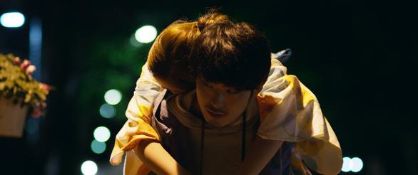 Phim Việt ghi hình ở thị trấn ảnh Nhật Bản tung trailer  - Ảnh 11.
