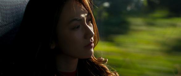 Phim Việt ghi hình ở thị trấn ảnh Nhật Bản tung trailer  - Ảnh 12.