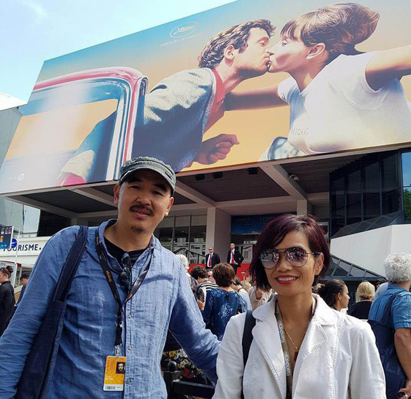 Phim Việt cần hai điều kiện để mơ đến Cannes - Ảnh 4.