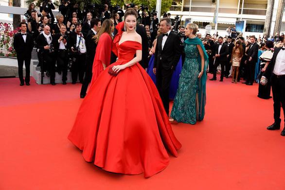 Phim Việt cần hai điều kiện để mơ đến Cannes - Ảnh 5.