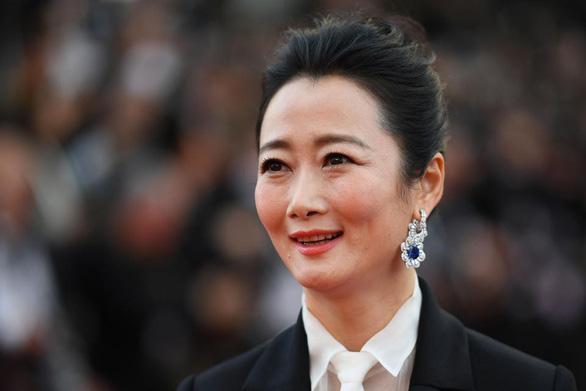Cành Cọ Vàng 24 carat và 71 bộ nữ trang cho Cannes lần thứ 71 - Ảnh 10.