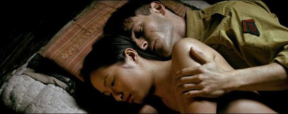 Từ Cannes 2018, nhận diện điện ảnh Việt và Đông Nam Á ra sao? - Ảnh 3.