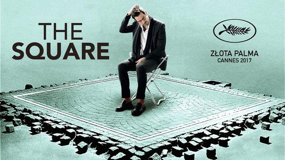Cannes 2018: Nhìn lại phim đoạt Cành Cọ Vàng 2017 - Ảnh 1.