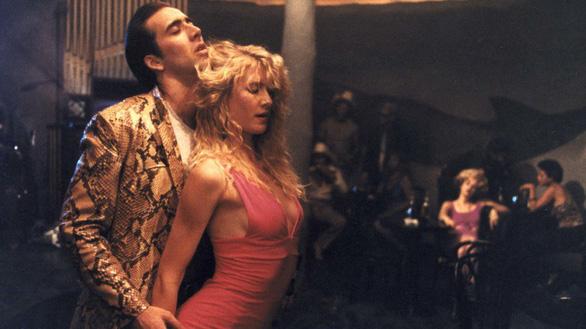 5 phim bạo lực nhất từng giành giải thưởng trong lịch sử Cannes - Ảnh 7.