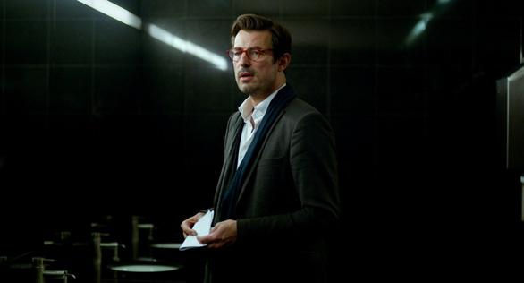 Cannes 2018: Nhìn lại phim đoạt Cành Cọ Vàng 2017 - Ảnh 4.