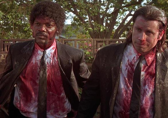 5 phim bạo lực nhất từng giành giải thưởng trong lịch sử Cannes - Ảnh 11.