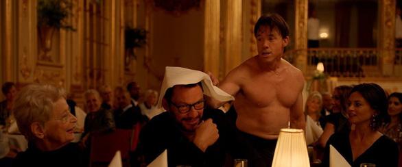 Cannes 2018: Nhìn lại phim đoạt Cành Cọ Vàng 2017 - Ảnh 6.