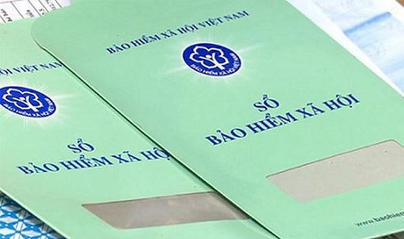 Gần 32 triệu người chưa tham gia BHXH, Bộ LĐ-TB&XH kiến nghị sửa Luật - Ảnh 1.