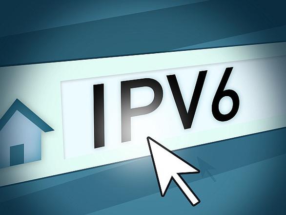 Tỉ lệ dùng IPv6 Việt Nam đứng thứ 4 châu Á - Ảnh 1.