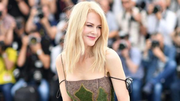 Người phụ nữ đầu tiên làm phim và góc khuất nữ quyền của Cannes - Ảnh 5.