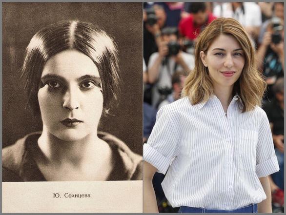 Người phụ nữ đầu tiên làm phim và góc khuất nữ quyền của Cannes - Ảnh 4.