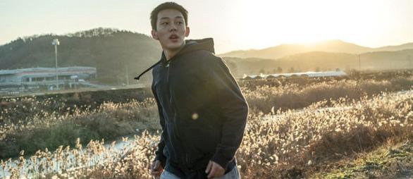 Cành Cọ Vàng của Cannes 2018 sẽ thuộc về điện ảnh Hàn Quốc? - Ảnh 2.