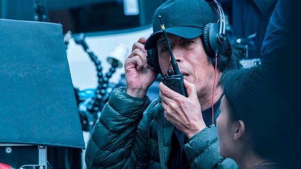 Cành Cọ Vàng của Cannes 2018 sẽ thuộc về điện ảnh Hàn Quốc? - Ảnh 6.