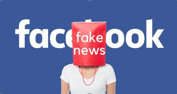 Cần bộ quy tắc ứng xử cho 55 triệu người dùng mạng xã hội Việt Nam - Ảnh 3.