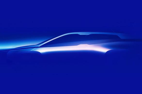 BMW kỳ vọng dòng xe iNext giúp hãng vượt mặt Mercedes - Ảnh 1.