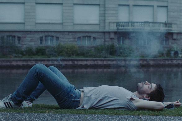 Cannes 2018: Phim Lý Nhã Kỳ góp vốn không đoạt giải nào - Ảnh 8.