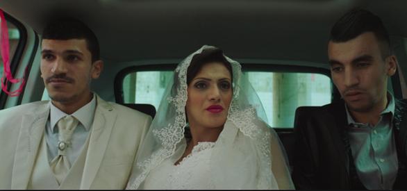 Cannes 2018: Phim Lý Nhã Kỳ góp vốn không đoạt giải nào - Ảnh 9.