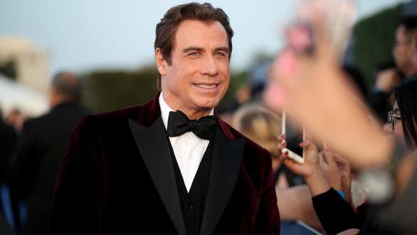 Đạo diễn lừng danh Christopher Nolan kể chuyện làm phim tại Cannes - Ảnh 3.