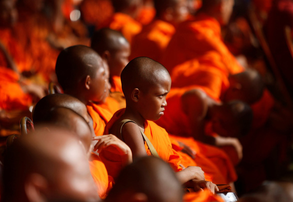 Hôm nay, 'Ngày uất hận' ở Campuchia - Ảnh 3.