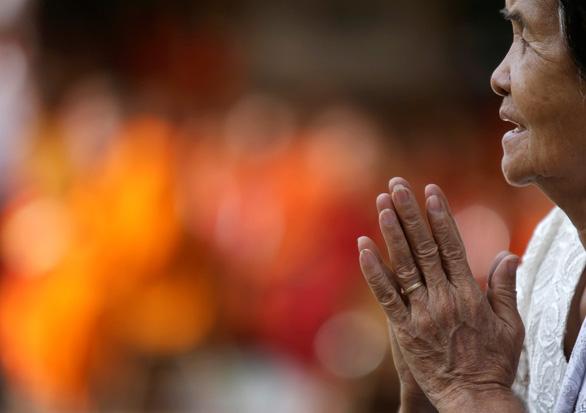Hôm nay, 'Ngày uất hận' ở Campuchia - Ảnh 4.