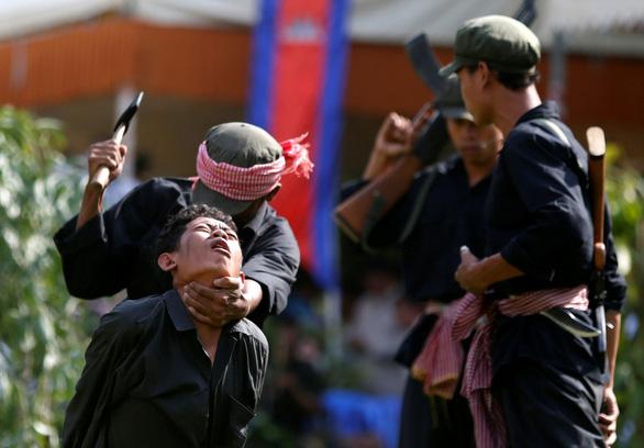 Hôm nay, 'Ngày uất hận' ở Campuchia - Ảnh 6.