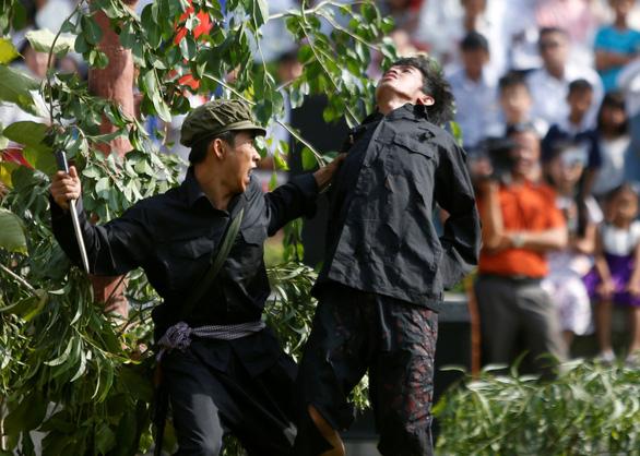 Hôm nay, 'Ngày uất hận' ở Campuchia - Ảnh 5.