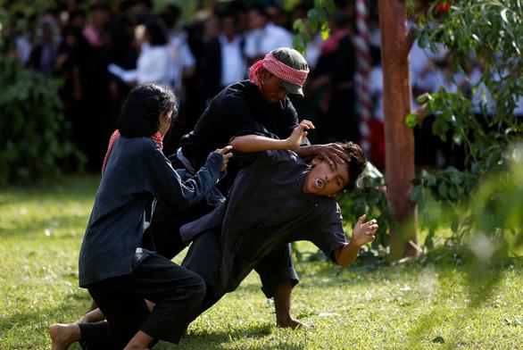 Hôm nay, 'Ngày uất hận' ở Campuchia - Ảnh 7.