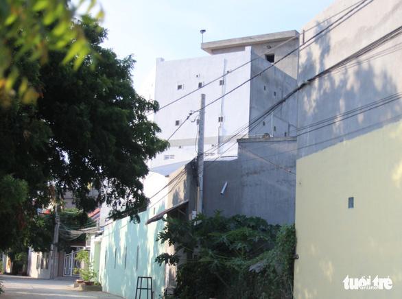 Đề xuất xử lý 170 nhà nuôi yến  tại Ninh Thuận vi phạm quy hoạch - Ảnh 2.