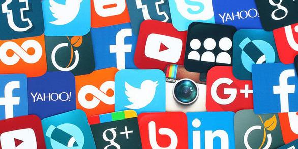 Hình dạng Bộ quy tắc ứng xử mạng xã hội sẽ như thế nào? - Ảnh 1.