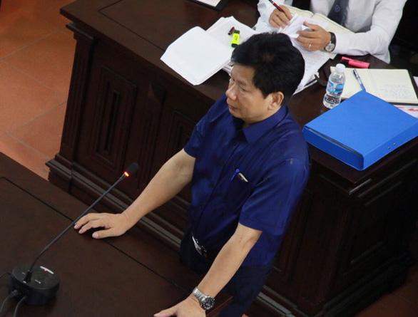 Điều dưỡng thừa nhận ghi thêm phân công bác sĩ Lương theo... chỉ đạo - Ảnh 4.