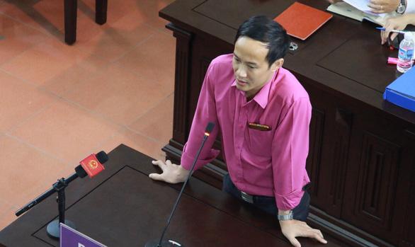 Điều dưỡng thừa nhận ghi thêm phân công bác sĩ Lương theo... chỉ đạo - Ảnh 1.