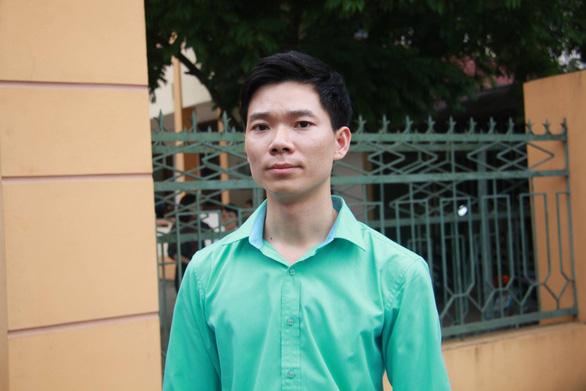 Điều dưỡng thừa nhận ghi thêm phân công bác sĩ Lương theo... chỉ đạo - Ảnh 2.