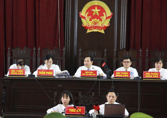 Điều dưỡng thừa nhận ghi thêm phân công bác sĩ Lương theo... chỉ đạo - Ảnh 3.