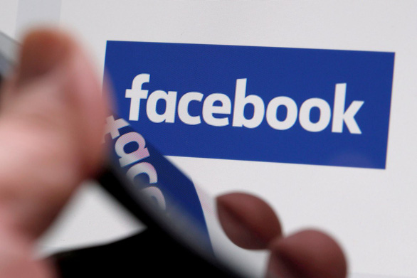 30 triệu tài khoản Facebook bị tấn công, cách kiểm tra tài khoản của bạn - Ảnh 1.