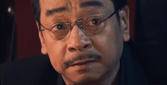 Tối nay phát sóng Người phán xử tiền truyện - Ảnh 4.