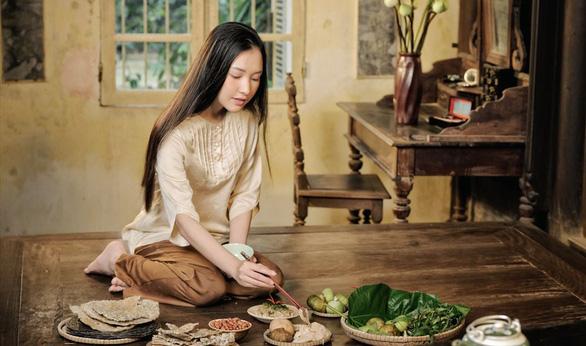 Nàng thơ xứ Huế: Bởi người Hàn không biết rằng Việt Nam có Huế - Ảnh 5.