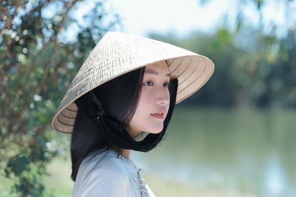 Nàng thơ xứ Huế: Bởi người Hàn không biết rằng Việt Nam có Huế - Ảnh 7.