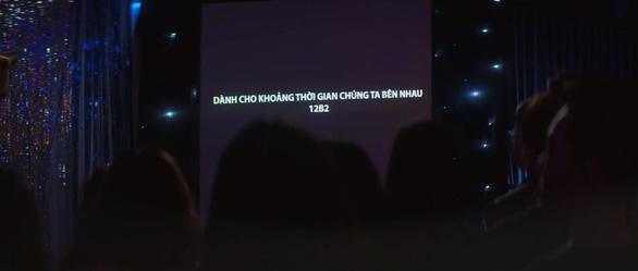 Thùy Chi trở lại với ca khúc học trò Mình cùng nhau đóng băng - Ảnh 5.