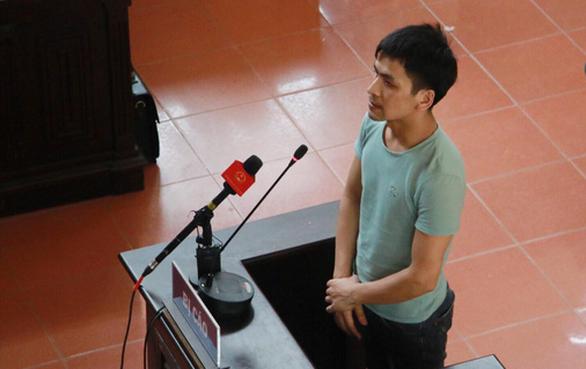 Luật sư đề nghị điều tra trách nhiệm ông Trương Quý Dương - Ảnh 2.