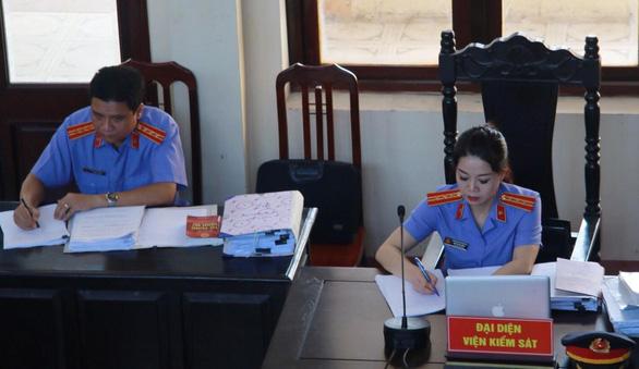 Luật sư đề nghị điều tra trách nhiệm ông Trương Quý Dương - Ảnh 3.