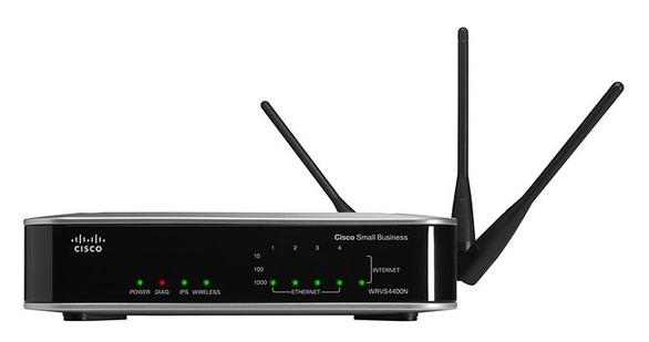 Cảnh báo mã độc đang lây nhiễm khoảng 500 ngàn thiết bị router - Ảnh 1.
