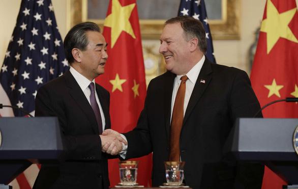 Khó bắt mạch cuộc gặp thượng đỉnh Mỹ - Triều - Ảnh 3.