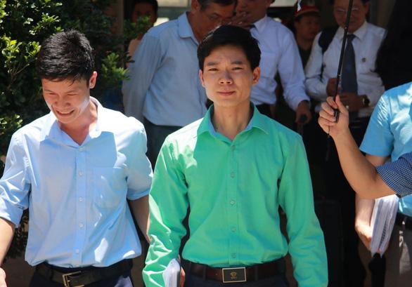 Luật sư của bác sĩ Lương: Bộ Y tế phải chịu trách nhiệm - Ảnh 3.