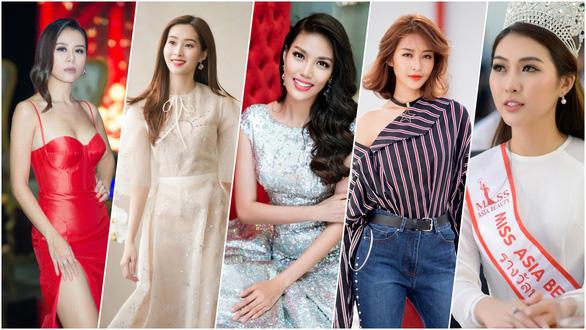 Mỹ Tâm, Tăng Thanh Hà, Trấn Thành… ai hot nhất 25-5? - Ảnh 9.