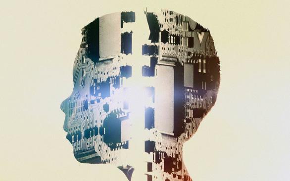 Nhiều khóa học online miễn phí về AI đang chờ bạn - Ảnh 1.