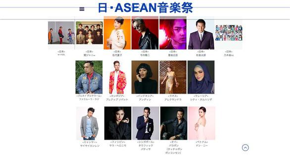 Thanh Hằng đến với The Face, Đông Nhi diễn ở Nhật là tin hot 30-5 - Ảnh 6.