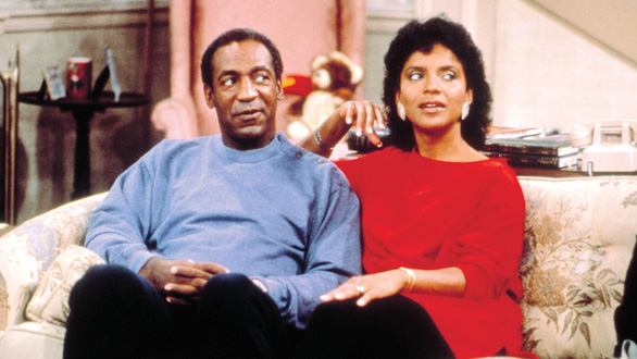 Metoo: Viện hàn lâm Điện ảnh Mỹ trục xuất Bill Cosby và Roman Polanski - Ảnh 2.