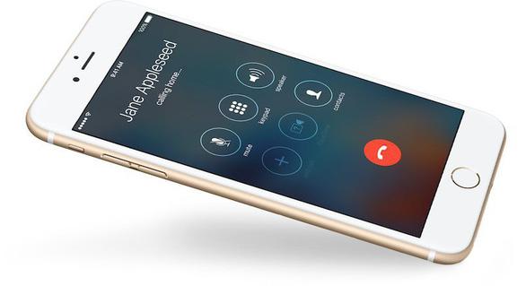 Apple thừa nhận một số mẫu iPhone 7 và 7 Plus bị lỗi microphone - Ảnh 1.