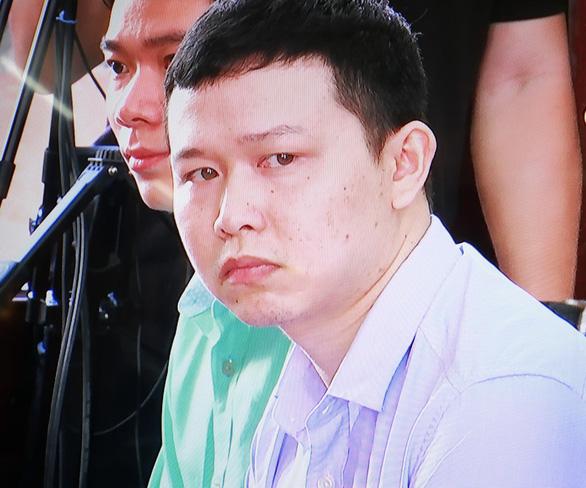 Tình người ở phiên tòa bác sĩ Lương - Ảnh 2.